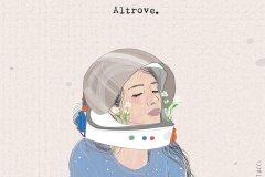 Altrove (illustrazione di Marco Bertucci)