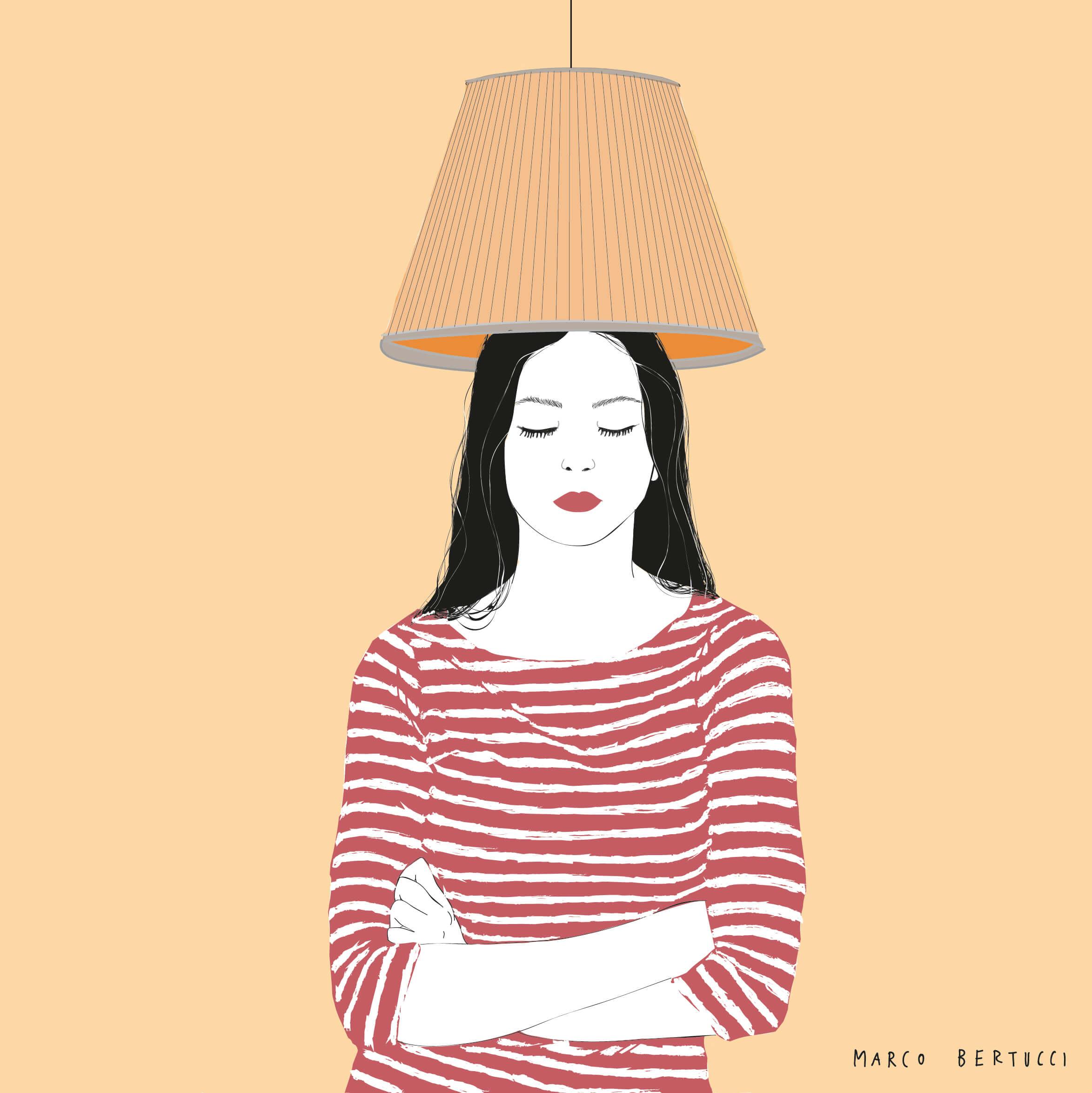 Bertucci-Light-arredo-stampa